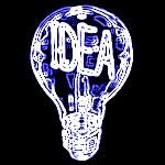 Ideas/Problems