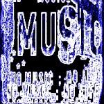 Music/Video Box