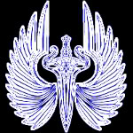 Ranks in the Sky Heroes Legion