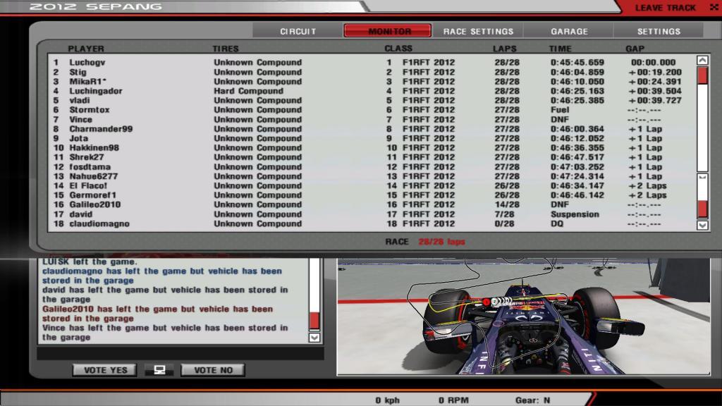 Round 2 Gran Premio F1L Malasia 2013 Sepang. - Página 3 Carreramalasya_zps577686a8