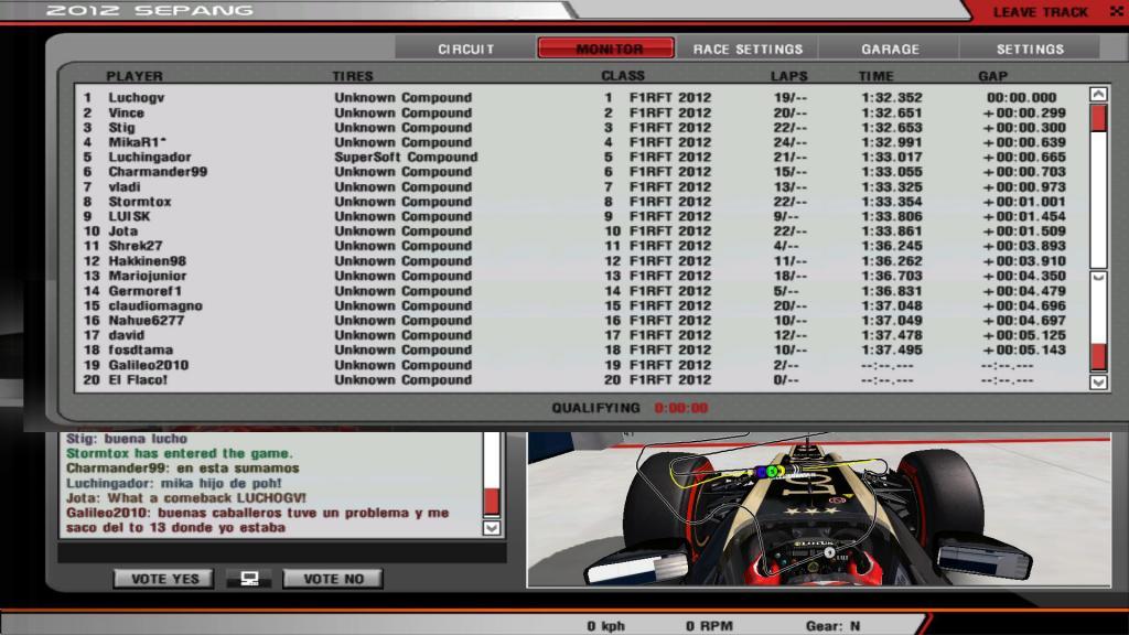 Round 2 Gran Premio F1L Malasia 2013 Sepang. - Página 3 Clasificacionmalasya_zps6d3db3d9