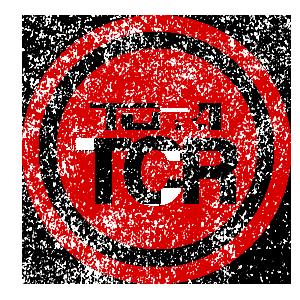 TCR 2014 4H of LeMons  TORATCR2_zps4f2651ed