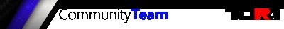 TORA 12 Hours of Silverstone LMR Entries - Page 2 TORAsigcommunityteam_zps0a173317