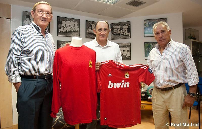 Red Jersey 2011-09-13camiseta01