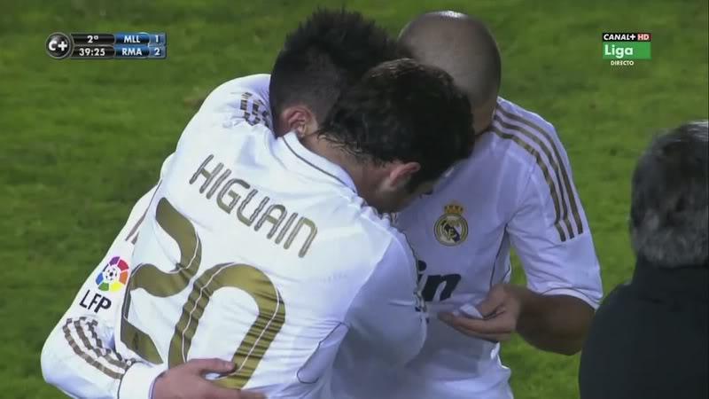 Real Madrid vs. Mallorca 2012-01-14papelito04