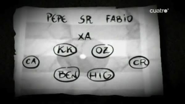 Real Madrid vs. Mallorca 2012-01-14papelito10