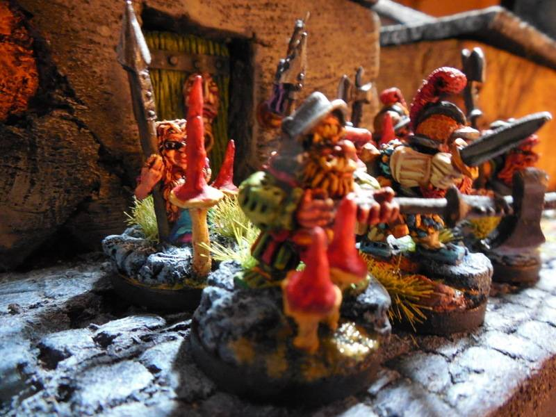 The Gangs of  Maudeheim, Part I 01/06/19 - Page 3 DSCN0384