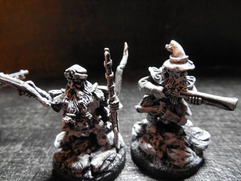The Gangs of  Maudeheim, Part I 01/06/19 - Page 5 DSCN0533