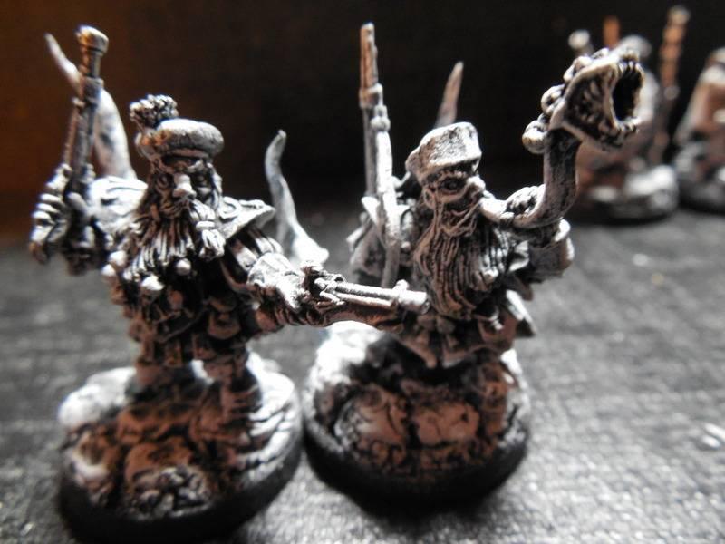 The Gangs of  Maudeheim, Part I 01/06/19 - Page 5 DSCN0534
