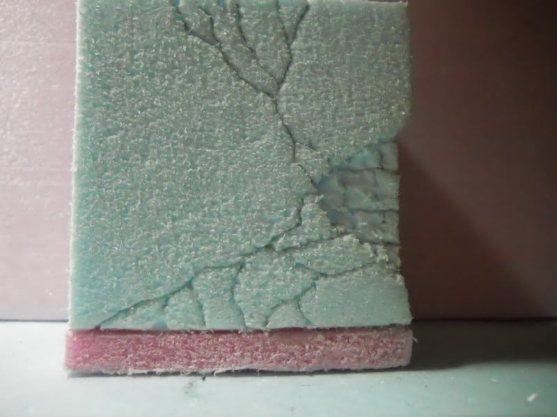 Mordheimer's Collapsible Terrain Log (SUPER PIC HEAVY!) DSCN0417