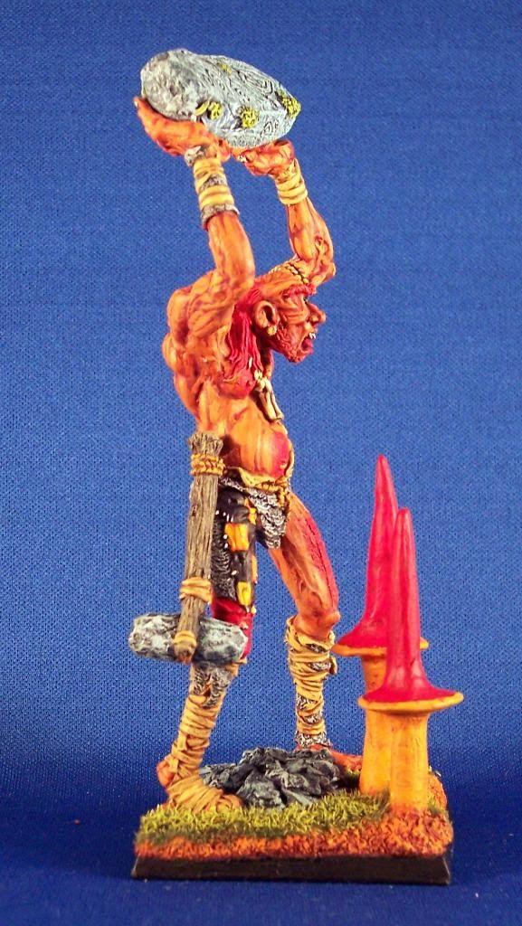 Night Goblin Horde...or Mord comes through! GiantA-Complete07
