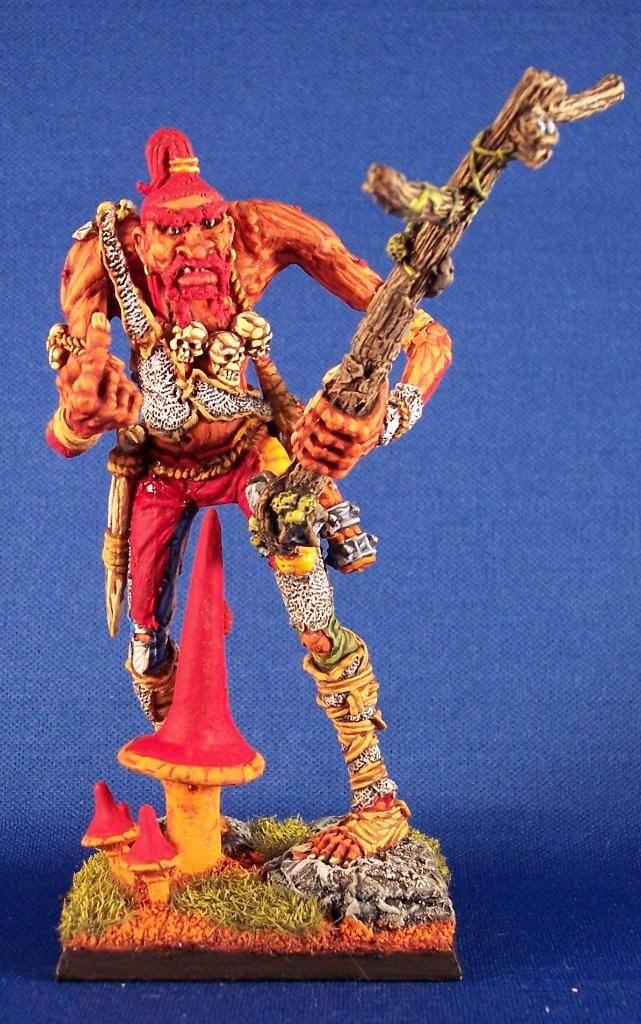 Night Goblin Horde...or Mord comes through! GiantB-Complete01