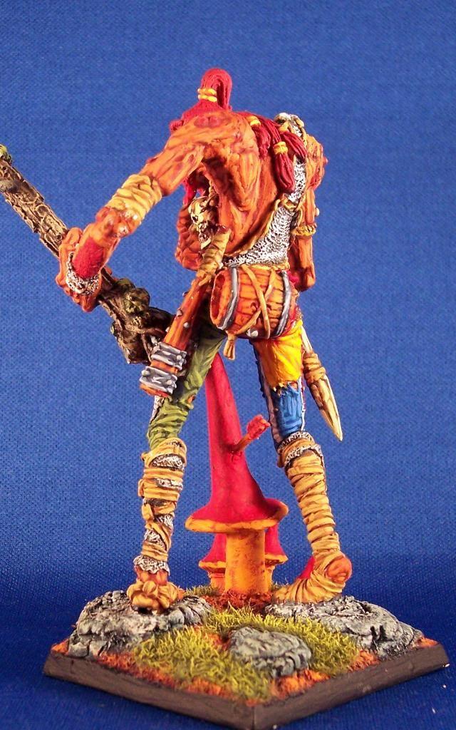 Night Goblin Horde...or Mord comes through! GiantB-Complete03