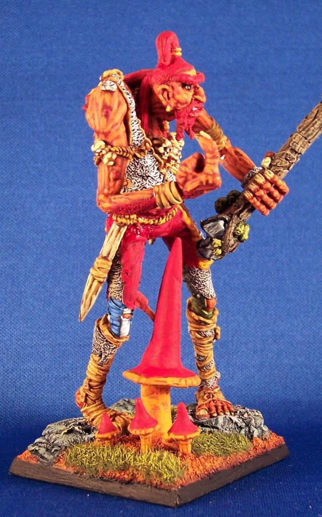 My Night Night Goblins from HELL! FOR SALE! GiantB-Complete06