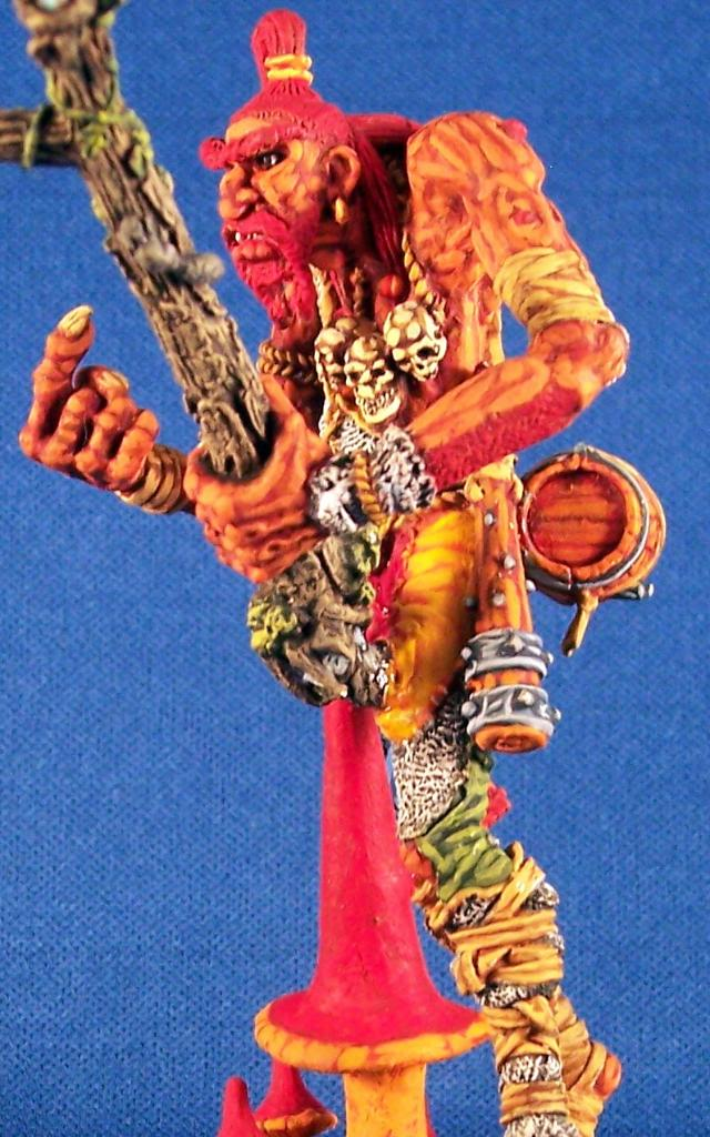 Night Goblin Horde...or Mord comes through! GiantB-Detail01