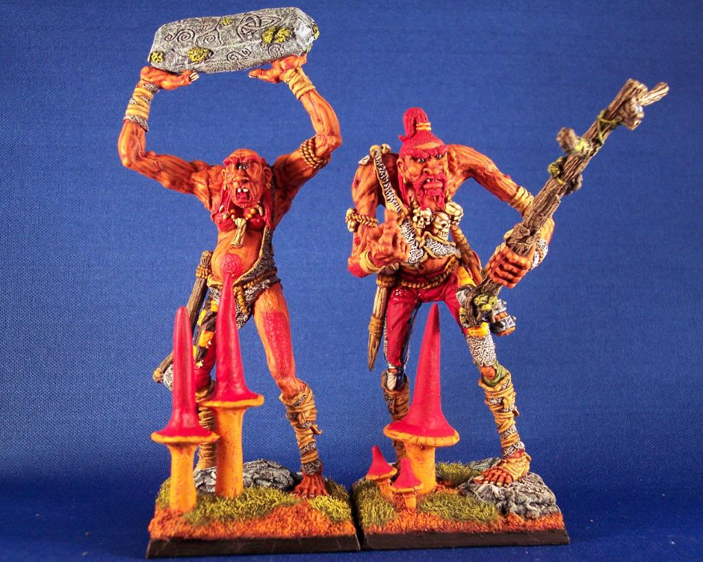 My Night Night Goblins from HELL! FOR SALE! Giants-Both01