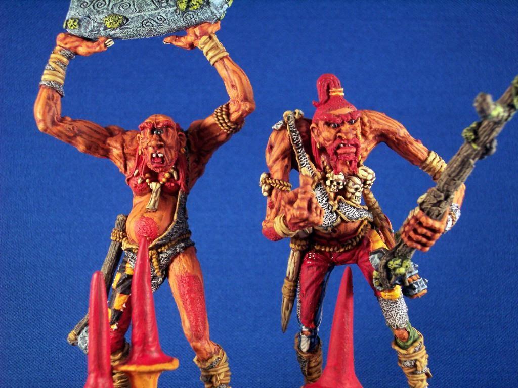 Night Goblin Horde...or Mord comes through! Giants-Both02