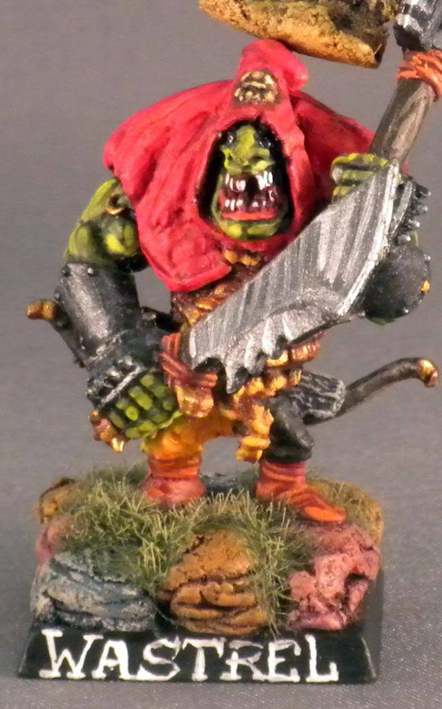 The Red Brotherhood UberGoblins & Goblins 027WastrelMcWhack02