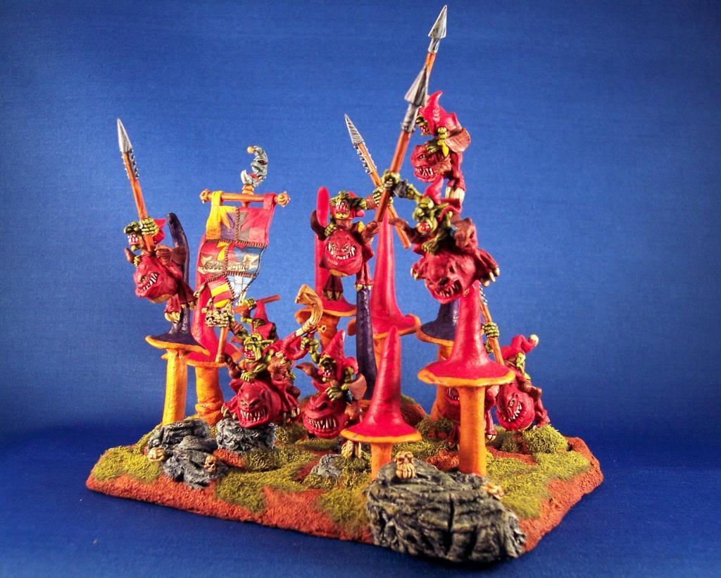 Night Goblin Horde...or Mord comes through! BarfOBilgesBoundingBoys-Complete02