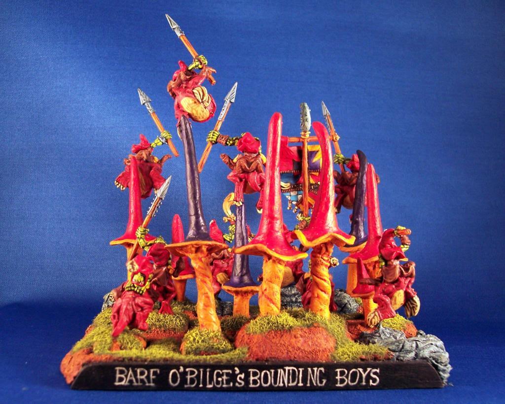 Night Goblin Horde...or Mord comes through! BarfOBilgesBoundingBoys-Complete05