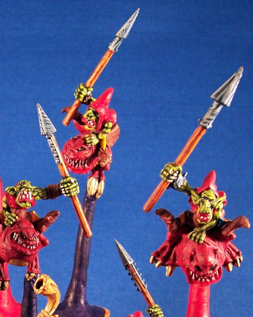 Night Goblin Horde...or Mord comes through! BarfOBilgesBoundingBoys-Detail02