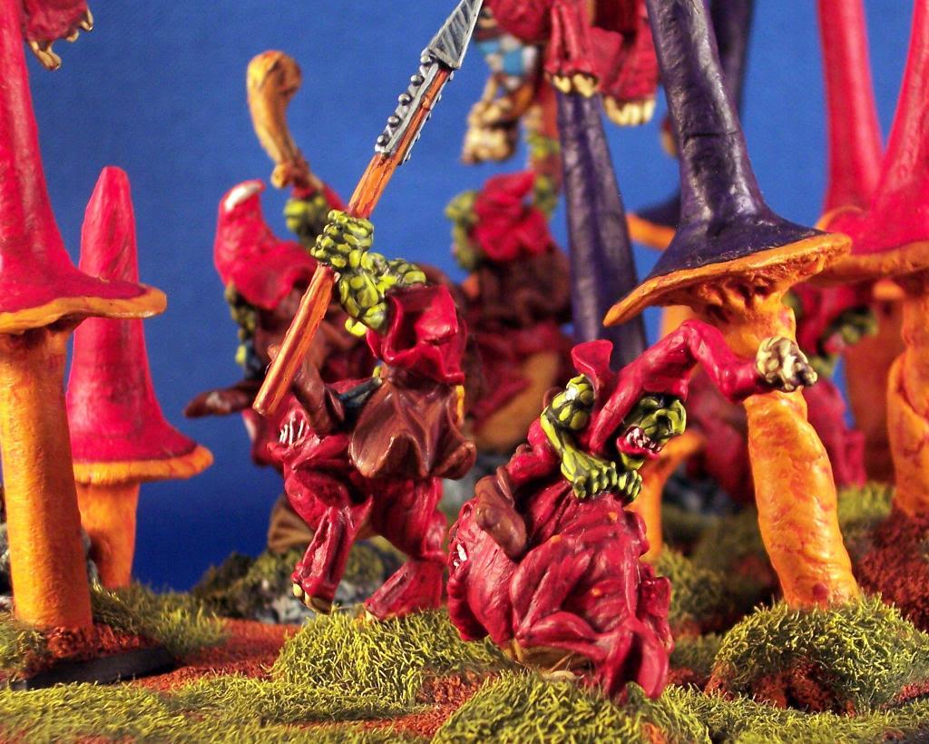 Night Goblin Horde...or Mord comes through! BarfOBilgesBoundingBoys-Detail07