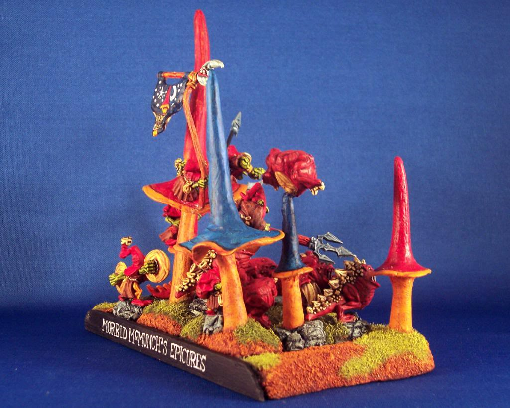 Night Goblin Horde...or Mord comes through! MorbidMcMunchsEpicures-Complete05