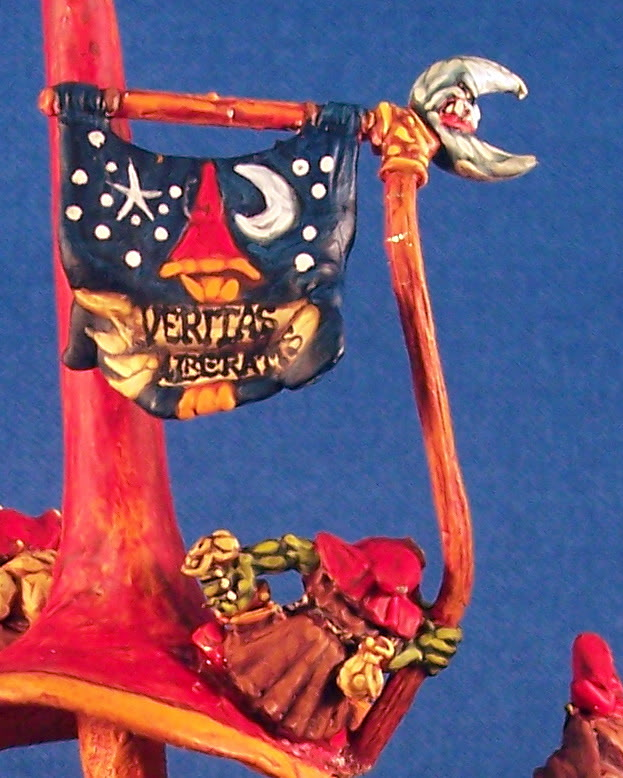 The Next To The Last Hurrah! MorbidMcMunchsEpicures-Detail03