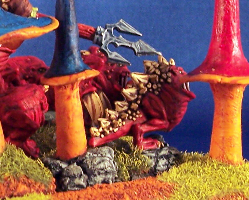 Night Goblin Horde...or Mord comes through! MorbidMcMunchsEpicures-Detail04