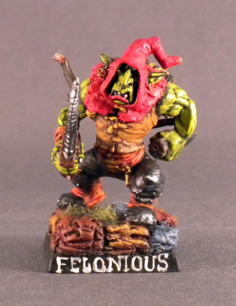 DeafNala's The Ubergoblons (part II) - Pic Heavy! FeloniousMcGrunge01