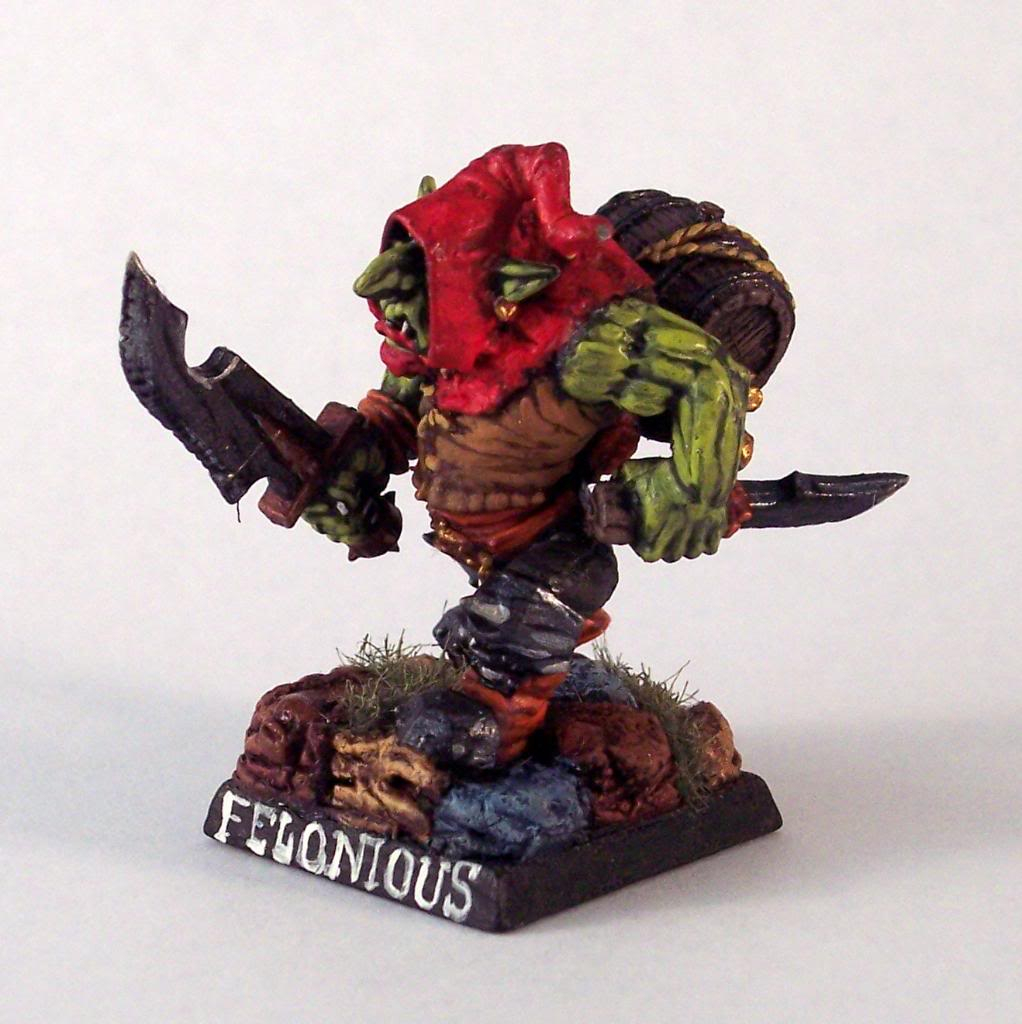DeafNala's The Ubergoblons (part II) - Pic Heavy! FeloniousMcGrunge07