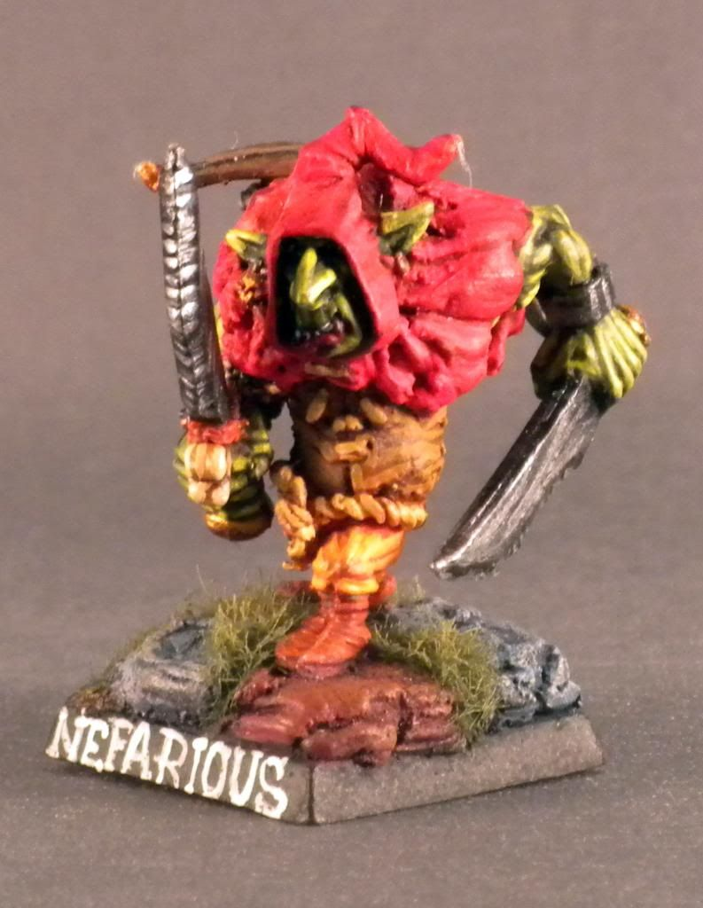 DeafNala's The Ubergoblons (part II) - Pic Heavy! NefariousMcGrunge02