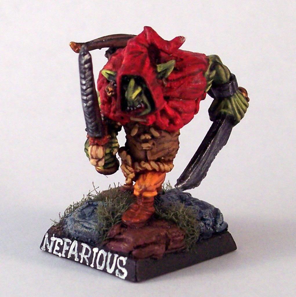 DeafNala's The Ubergoblons (part II) - Pic Heavy! NefariousMcGrunge07