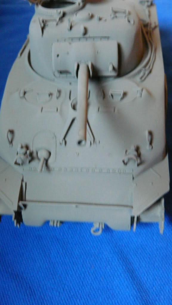 sherman Mk.I hybrid Couchedebase025