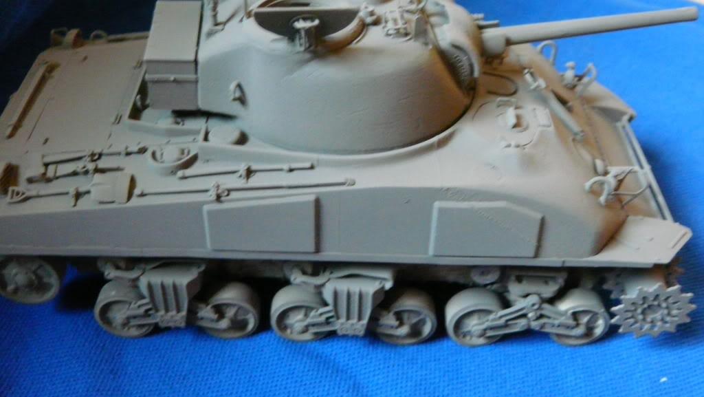 sherman Mk.I hybrid Couchedebase026