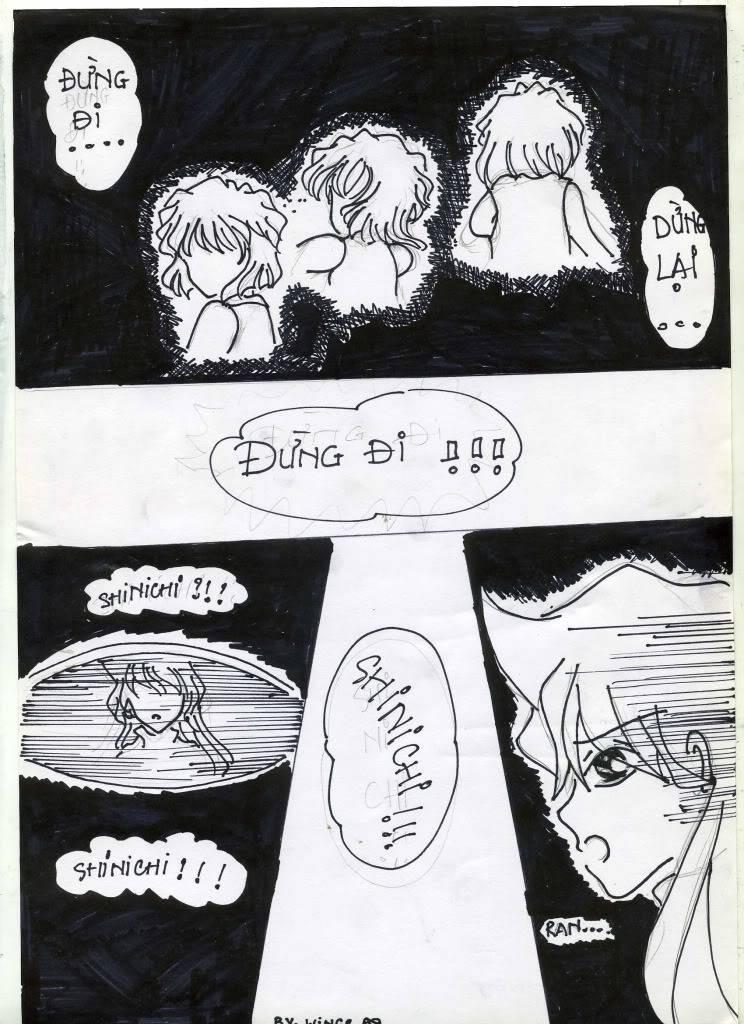 [wings89] [Manga] Hạnh  Phúc & Lời Xin Lỗi Thứ 100 Untitled-1