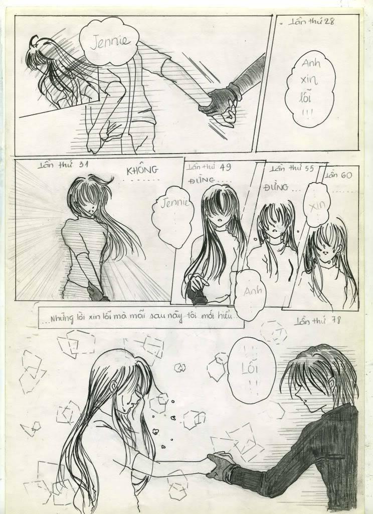 [wings89] [Manga] Hạnh  Phúc & Lời Xin Lỗi Thứ 100 Untitled-14