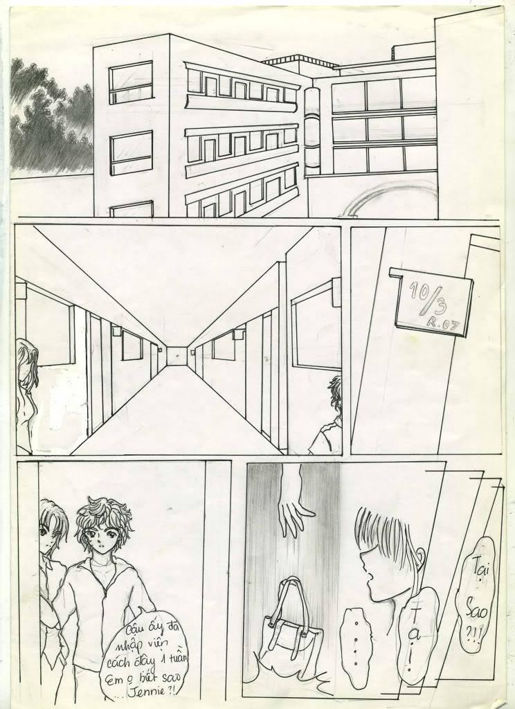 [wings89] [Manga] Hạnh  Phúc & Lời Xin Lỗi Thứ 100 Untitled-17