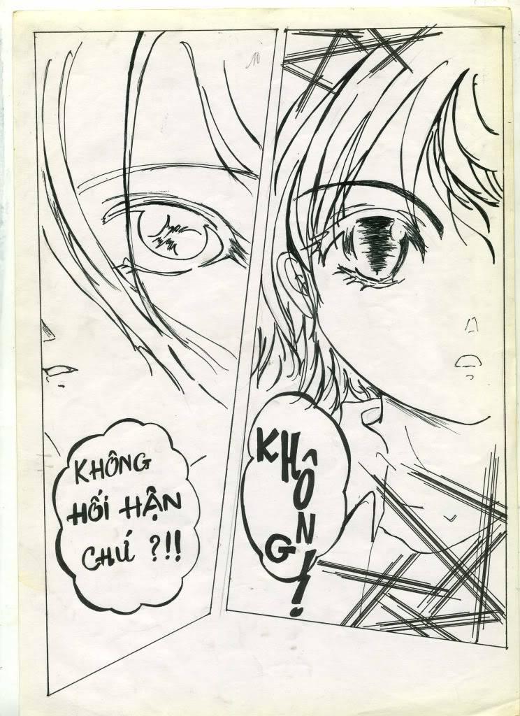 [wings89] [Manga] Hạnh  Phúc & Lời Xin Lỗi Thứ 100 Untitled-32