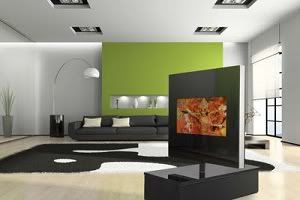 Alex`s Apartment Wohnzimmer_modern_4_01