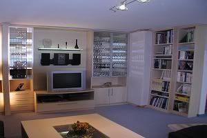 Apartment 3a von Cat Wohnzimmer_10