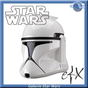 Database - Efx - Helmet 41OBMNGbugL