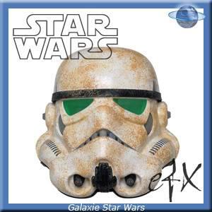 Database - Efx - Helmet EFX_ANHSandtrooperHelmet