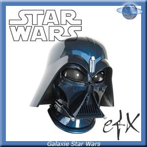 Database - Efx - Helmet Ralph-McQuarrie-Darth-Vader-
