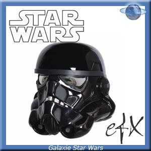 Database - Efx - Helmet ShadowHelmet02
