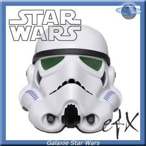 Database - Efx - Helmet A20791612822d21a00b803_m