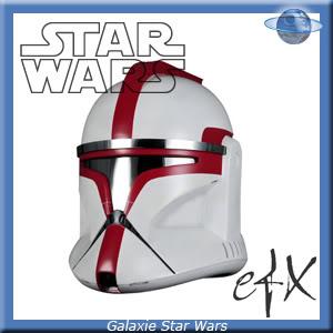 Database - Efx - Helmet Clonetrooperser