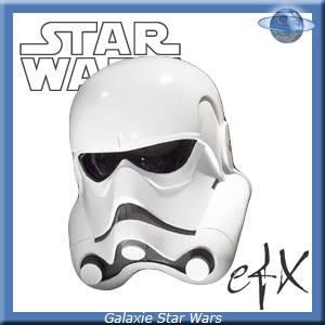 Database - Efx - Helmet Concept