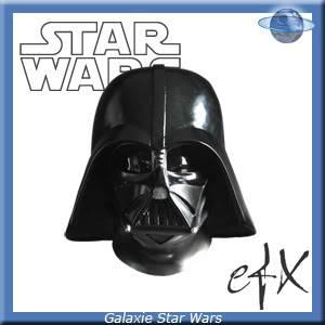 Database - Efx - Helmet Efx