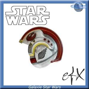 Database - Efx - Helmet Efxluk10